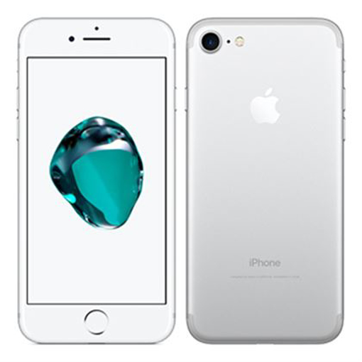 Picture of Apple iphone 7 32GB silver