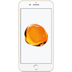 Picture of Apple  iphone 7 128GB Gold