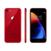 Picture of Apple iphone 8 64GB RED