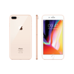 Picture of Apple iphone 8 Plus 64GB Gold