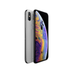 Picture of Apple iphone XS 64 GB Silver