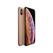 Picture of Apple iphone XS 256 GB Gold
