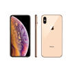 Picture of Apple iphone XS 512 GB Gold