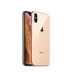 Picture of Apple iphone XS MAX 512 GB Gold