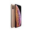 Picture of Apple iphone XS MAX 64 GB Gold