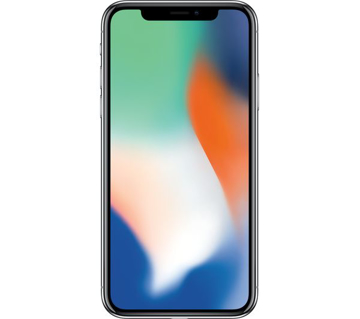 Picture of Apple iphone XS MAX 64 GB Silver