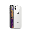Picture of Apple iphone XS MAX 512 GB Silver