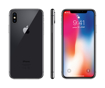 Picture of Apple iphone XS MAX 64 GB Space Grey