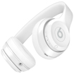Picture of Beats Solo 3 Wireless Gloss white