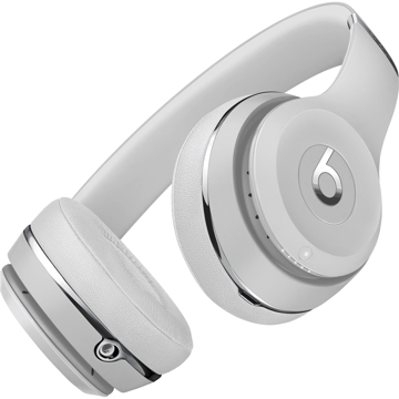 Picture of Beats Solo 3 Wireless Silver