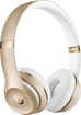 Picture of Beats Solo 3 Wireless Gold
