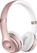 Picture of Beats Solo 3 Wireless Rose Gold
