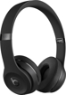 Picture of Beats Solo 3 Wireless Black