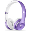Picture of Beats Solo 3 Wireless Ultra Violet