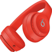 Picture of Beats Solo 3 Wireless (Product) RED