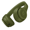 Picture of Beats Solo 3 Wireless (Neighborhood Collection) Turf Green