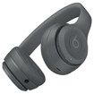 Picture of Beats Solo 3 Wireless (Neighborhood Collection) Asphalt Grey