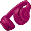 Picture of Beats Solo 3 Wireless (Neighborhood Collection) Brick Red