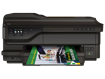 Picture of HP OfficeJet 7612