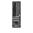 Picture of Dell Optiplex 3060 Core i5 8500