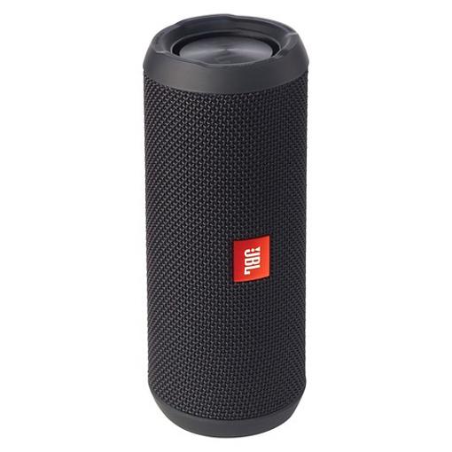 Picture of JBL Flip 4 Speaker Black