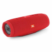 Picture of JBL Charge 3 Red
