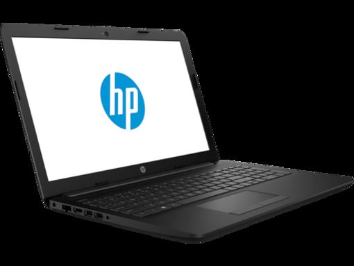 HP Notebook 15-da1015ne