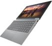 Picture of Lenovo-ideapad 120s grey