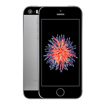 Picture of Apple iphone SE 32GB Space grey