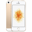Picture of Apple iphone SE 32GB Gold