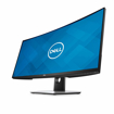 "Dell P3418HW 34"" Curved Monitor"
