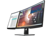 """Dell P3418HW 34"""" Curved Monitor"""