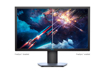 "Picture of Dell Gaming Monitor 24"" - S2419HGF"