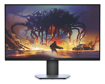 Picture of Dell S2719DGF  Gaming Monitor