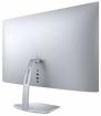 Dell 27 Ultrathin Monitor  S2719DM