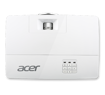 Acer Projector X118H  White
