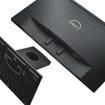 Dell E2016HV 20