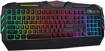 Picture of Mercury Gaming Keyboard MK59