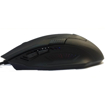 Mercury Gaming Mouse MG20