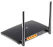 TP-Link  ROUTER  4G LTE ARCHER-MR200