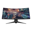 Alienware 34 Curved Gaming Monitor AW3418DW