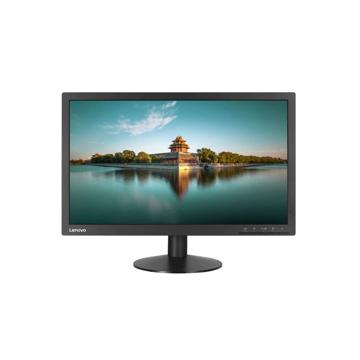 LENOVO  LI2215SD  21.5-inch LCD Backlight