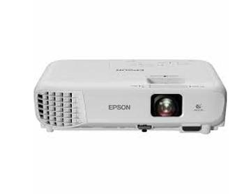 EPSON Projector X05