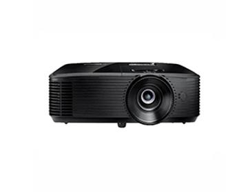 OPTOMA Projector S334e