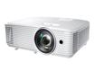 OPTOMA Projector W308STE