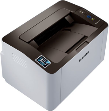 Samsung Printer-Laser M2020w
