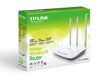 TP-LINK Wireless  TL-WR845N
