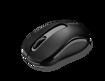 Rapoo Optical Mouse M10 Plus Wireless BLACK