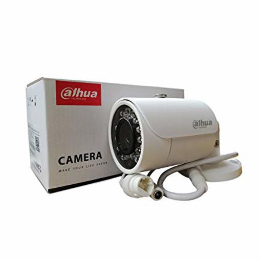 Dahua Security-IP Camera-IPC-HFW1320SP-3.6