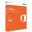 Microsoft Office Professional 2016